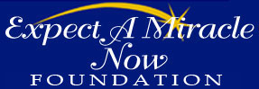 Logo - Expect A Miracle Foundation